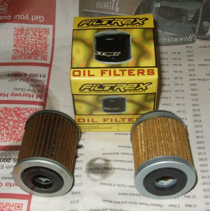 Oil_change 008a.jpg