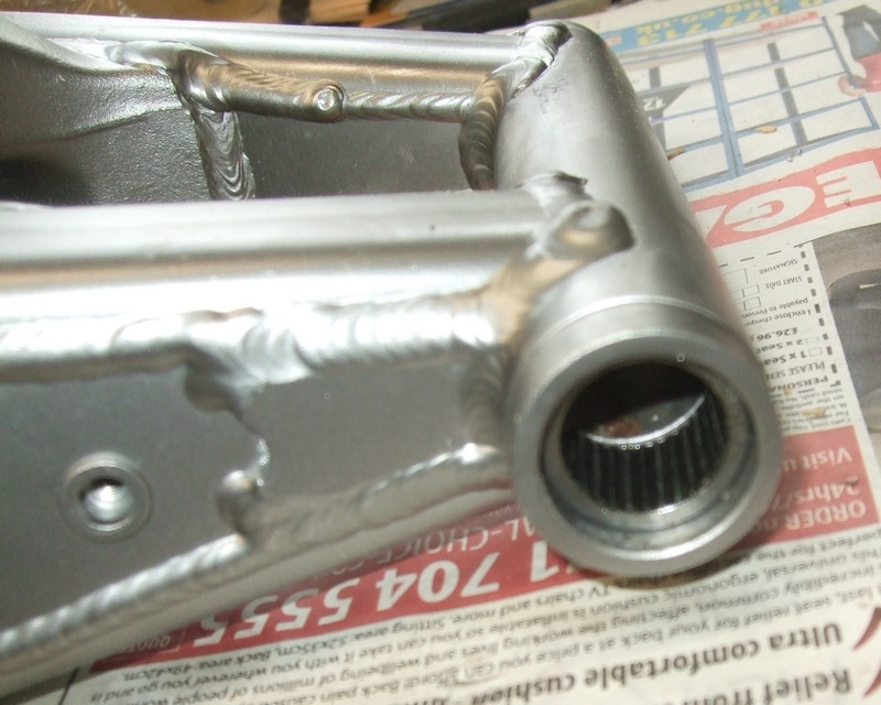 Swing arm bearing removal (6).jpg