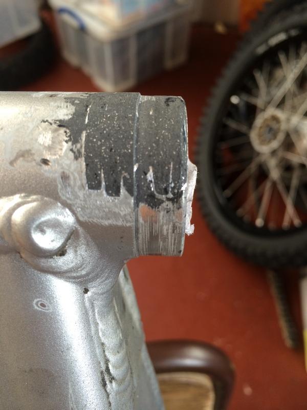 Swing arm bearing removal (3).jpg